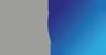 BRA IT Web Agency Mobile Logo
