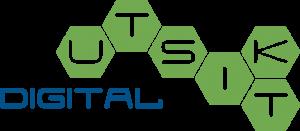 Digital Utsikt Logo